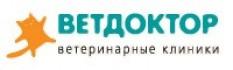Вет. клиника Ветдоктор